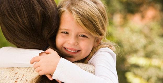 7 Tips Mengajarkan Anak Percaya Diri
