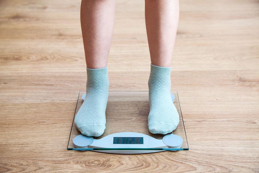 Anak Bisa Kena Diabetes?