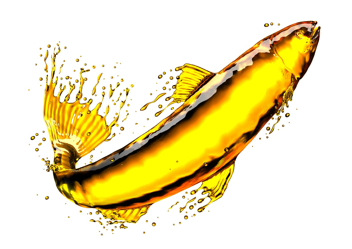 Apa Kelebihan Minyak Hati Ikan Kod Dibanding Minyak Ikan Lainnya?