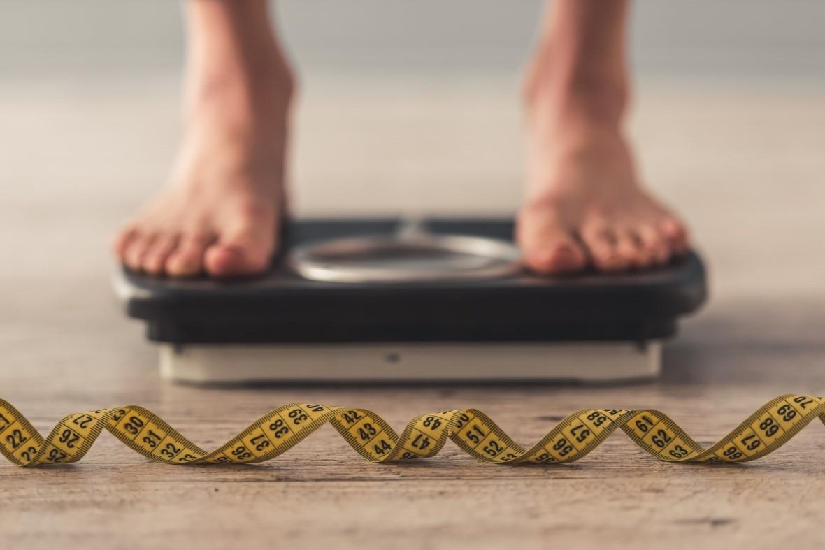 Berat Badan Tak Sesuai,  Berikan Vitamin agar Anak Gemuk dan Sehat