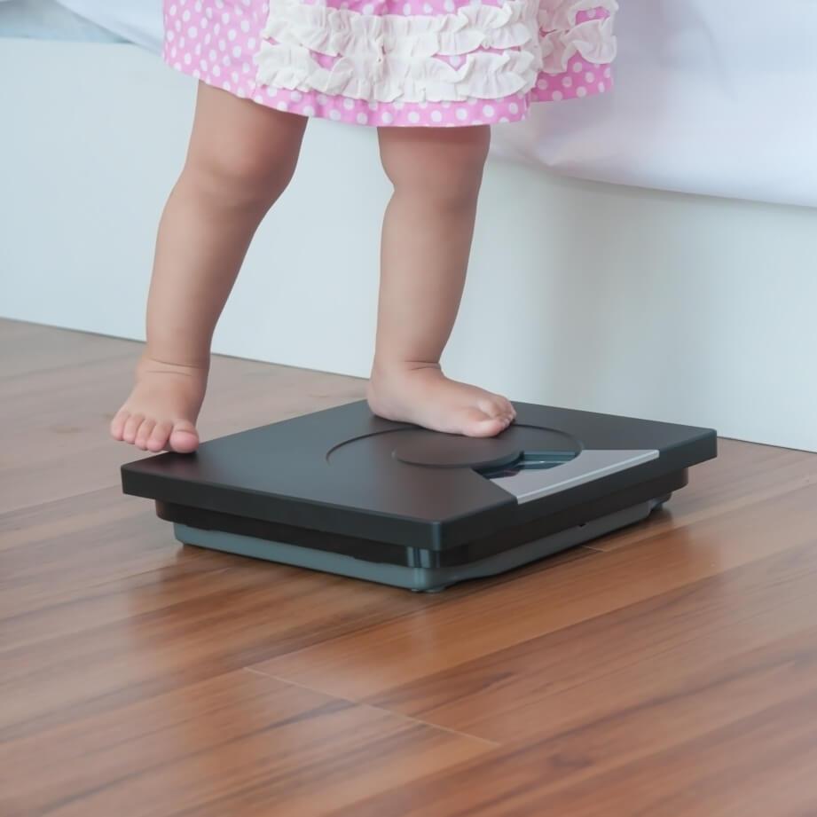 Cemas Berat Badan Turun? Ini Tips Agar Anak Sehat dan Cerdas