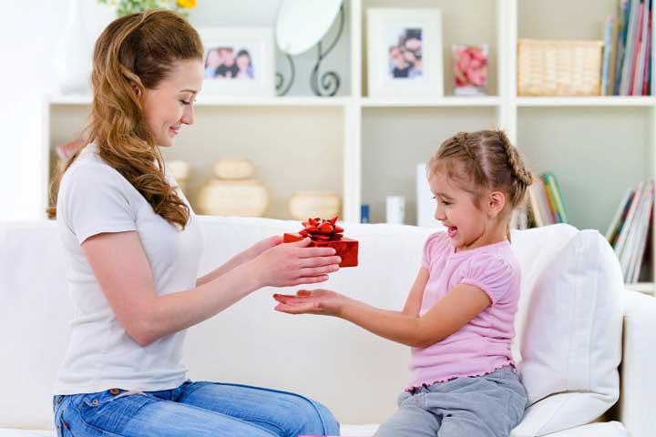 Iming-iming Hadiah Berpuasa Perlu, Tapi Ada Syaratnya