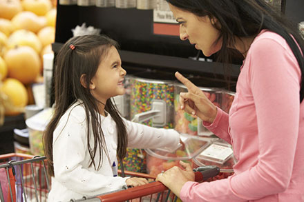 5 Solusi Anak Sulit Disiplin