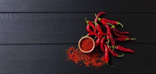 Waspadai Makanan Yang Buruk Untuk Kesehatan Usus